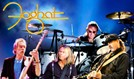 Foghat tickets at Starland Ballroom in Sayreville