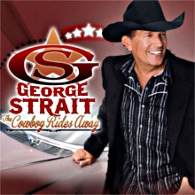 George Strait tickets at Sprint Center in Kansas City