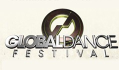 Global Dance Festival tickets at Royal Oak Music Theatre in Royal Oak