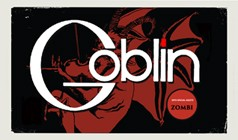 Goblin tickets at Starland Ballroom in Sayreville