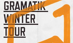 Gramatik tickets at Best Buy Theater in New York