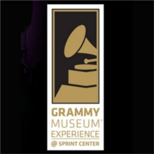 GRAMMY Museum Experience tickets at Sprint Center in Kansas City