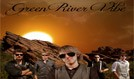 Green River Vibe tickets at Bluebird Theater in Denver