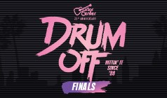 Guitar Center's Drum-Off Finals  tickets at Club Nokia in Los Angeles