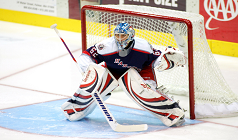 Hartford Wolf Pack tickets at XL Center in Hartford