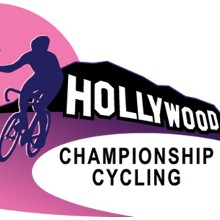 Hollywood Championship Cycling