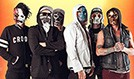 Hollywood Undead tickets at Showbox at The Market in Seattle