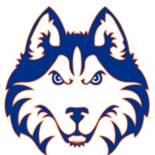 Houston Baptist University Football