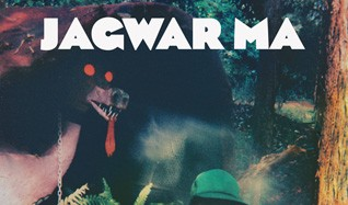 Jagwar Ma tickets at El Rey Theatre in Los Angeles