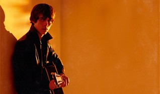 Jake Bugg tickets at Paramount Theatre in Seattle