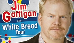 Jim Gaffigan tickets at Club Nokia in Los Angeles