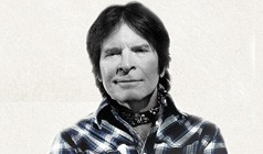 John Fogerty tickets at El Rey Theatre in Los Angeles