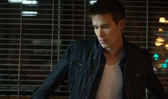 Jonny Lang tickets at Keswick Theatre in Glenside
