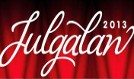 Julgalan 2013 tickets at Annexet in Stockholm