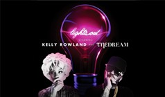 Kelly Rowland and The Dream tickets at Best Buy Theater in New York