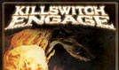 Killswitch Engage and Miss May I tickets at The Regency Ballroom in San Francisco