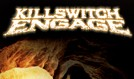 Killswitch Engage tickets at Best Buy Theater in New York