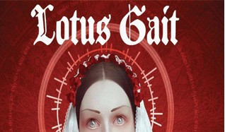 Lotus Gait tickets at Gothic Theatre in Englewood