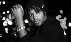 Lupe Fiasco tickets at Trocadero Theatre in Philadelphia