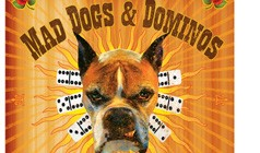 Mad Dogs & Dominos tickets at Keswick Theatre in Glenside