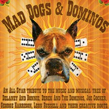 Mad Dogs & Dominos