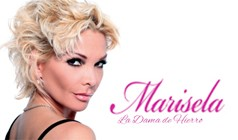 Marisela En Concierto tickets at Club Nokia in Los Angeles
