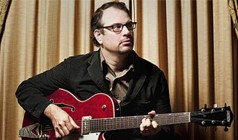 Matthew Good tickets at Highline Ballroom in New York City