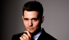 Michael Bublé tickets at XL Center in Hartford