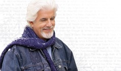 Michael McDonald  tickets at Keswick Theatre in Glenside