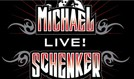 Michael Schenker tickets at Starland Ballroom in Sayreville