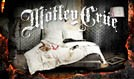 Motley Crue tickets at The Joint at Hard Rock Hotel & Casino Las Vegas in Las Vegas