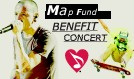 MusiCares MAP Fund Benefit Concert tickets at Club Nokia in Los Angeles