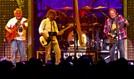 Neil Young & Crazy Horse tickets at Hyde Park in London