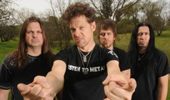 Newsted tickets at Highline Ballroom in New York City