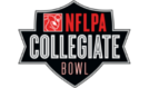 NFLPA Collegiate Bowl tickets at StubHub Center in Carson