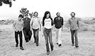 Nicki Bluhm & The Gramblers tickets at The Lodge at The Regency in San Francisco