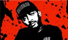 Nipsey Hussle tickets at Highline Ballroom in New York City