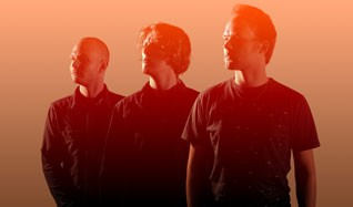 Noisia tickets at The Regency Ballroom in San Francisco