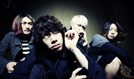 ONE OK ROCK tickets at Best Buy Theater in New York tickets at Best Buy Theater in New York