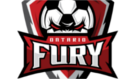 Ontario Fury tickets at Citizens Business Bank Arena in Ontario
