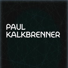 Paul Kalkbrenner LIVE tickets at Fonda Theatre in Los Angeles
