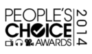 People's Choice Awards 2014 tickets at Nokia Theatre L.A. LIVE in Los Angeles