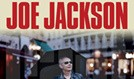 Joe Jackson tickets at Parker Playhouse, Ft. Lauderdale