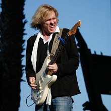 Kenny Wayne Shepherd