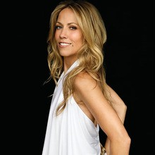 Sheryl Crow tickets at The Greek Theatre, Los Angeles