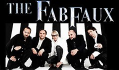 The Fab Faux tickets at Beacon Theatre, New York City tickets at Beacon Theatre, New York City