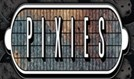 Pixies tickets at Rams Head Live!, Baltimore