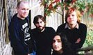 Explosions in the Sky tickets at Jannus Live, Saint Petersburg