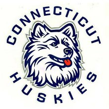 UConn Huskies Hockey