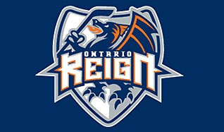 Ontario Reign tickets at Citizens Business Bank Arena in Ontario